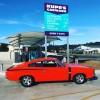 Kupe's Car Wash
