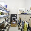 Cook Drive Op Shop-household-items-whitianga