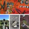 Mercury Bay Art Escape - Weekend tours 2019!