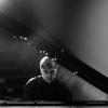 Oleg Marshev - Chopin and Scriabin - whitianga