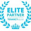 Pinnacle Rentals Elite Partner logo
