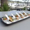 Scallops at Salt Bar and Restaurant by the Marina in Whitianga.jpeg