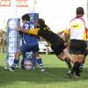 Mercury Bay Rugby Club defending