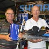 prizes fishing competition 2013 trailer boat tournament whitianga