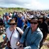 Whitianga Summer Concert Whitianga Coromandel Peninsula crowds