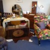 Furniture from Epoch Antiques Whitianga