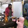 Whiti Village Markets - Local As