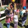 Mercury Bay Preschool Whitianga