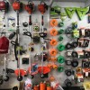 Whitianga Hardware BuildLink Store
