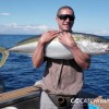 Catch Charters Fishing Whitianga