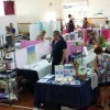 Health and Wellbeing Market Whitianga Town Hall