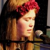 open mic performers Whitianga music club