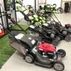 lawnmowers for sale Peninsula Small Engines - Repairs and services Whitianga