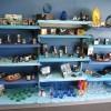 Gifts at Longshore Marine Whitianga