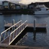 Floating Jetty & Pontoon