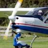 Pilot Training Whitianga