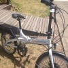 Smartmotion electric bikes for sale at the Bike Man Shop Whitianga