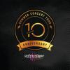 Greenstone Entertainment Whitianga Summer Concert 2020