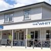 whitianga-hotel-35-1480641924.jpeg