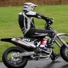 Motorbike Lead Foot Festival Hahei Rod Millen Leadfoot Ranch