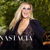 Anastacia Whitianga Summer Concert 2020