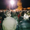 Whitianga ANZAC day dawn service