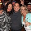 Group night out at the Whitianga Hotel