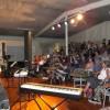 audience  Whitianga music club