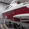 Boat detailing and signage.jpg