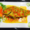 That Curry Place New Years Eve & New Years Day Dining Whitianga and Mercury Bay