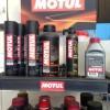 East Coast Automotic suppliers of Motul motor oil