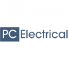PC Electrical logo