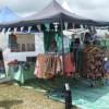 Cooks Beach Gala Cooks Beach Coromandel Peninsula