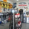 Whitianga Marine boat and outboard accessories