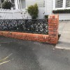 Landscaping Villa Masonry Ltd Brick, Block & Paving