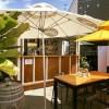 Pipers Cafe Matarangi