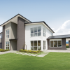 Ridgedale Platinum Homes Whitianga