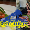 Whitianga Butchery Coromandel Peninsula NZ