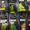 Fishing tackle for sale Whitianga Sports Shop