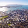 Air Auckland - Daily Flights to Auckland and charters