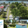 Harbourside Holiday Park Whitianga