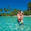 Romantic honeymoon with YOU Travel Whitianga.jpg