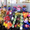 Flowers from Countdown Whitianga
