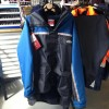 Warm jackets from Whitianga Hardware