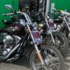 Peninsula Small Engines - bike sales, service and repairs Whitianga