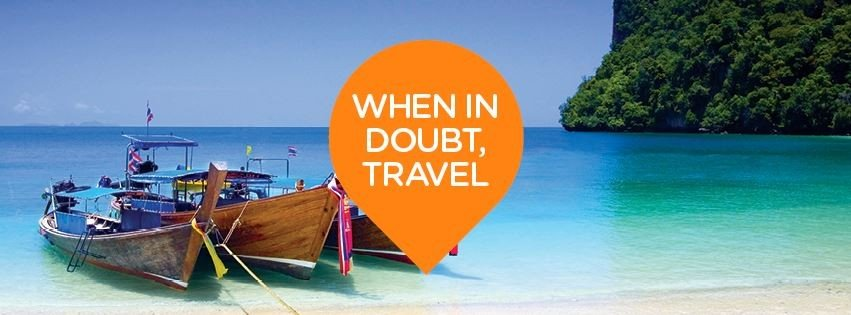 Helloworld Whitianga travel agent and holiday specialist