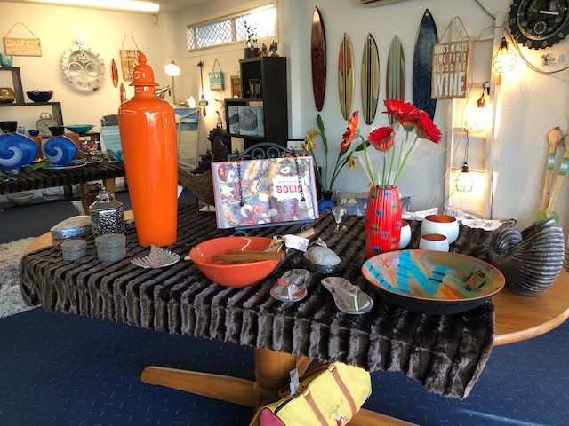 Civic Style Homeware and gifts Whitianga