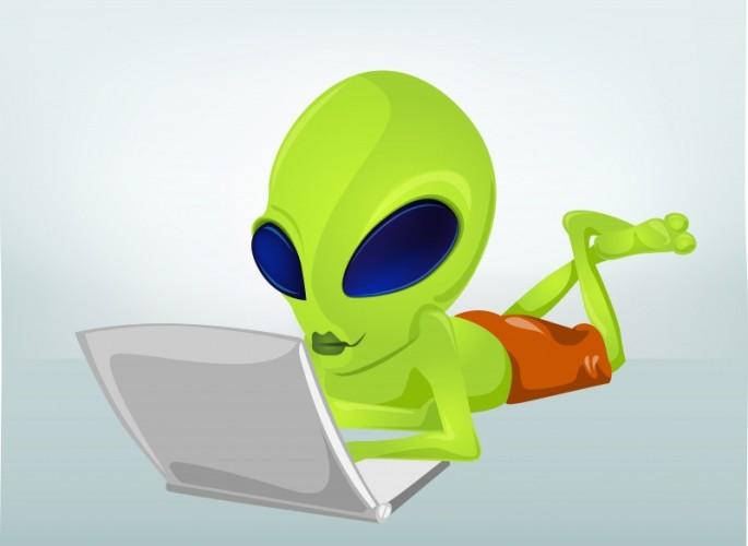 HiRes alien computer freeks.jpg