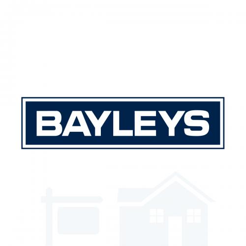 Real Estate Rental Properties: Bayleys Real Estate Whitianga