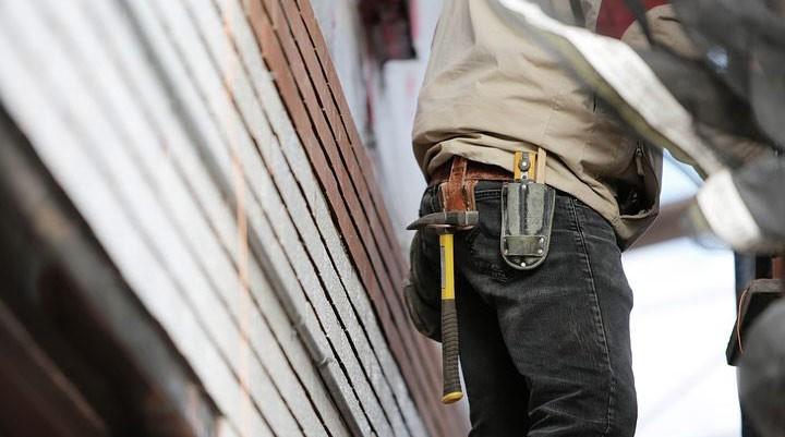 AA Craftsman Builders Ltd